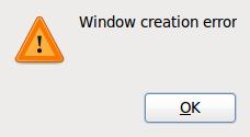 20100827_Error.png