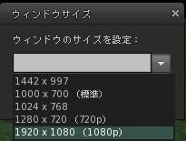 20101012_002.jpg
