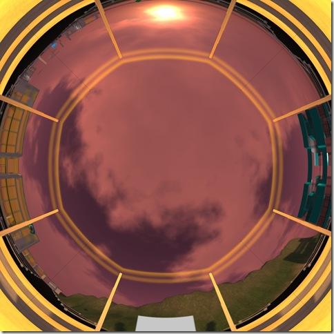 2_mirror ball closeup