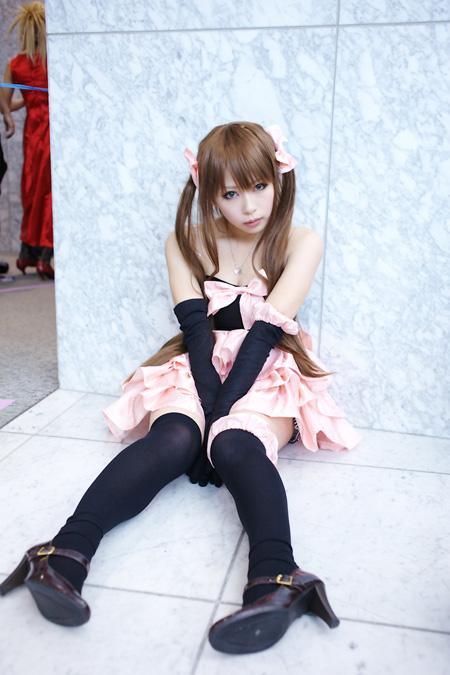 091230-kagami-005_20101217012826.jpg