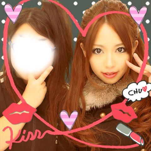 am_photo2.jpg