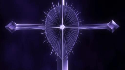 とある魔術の禁書目録II 第10話.flv_000914705