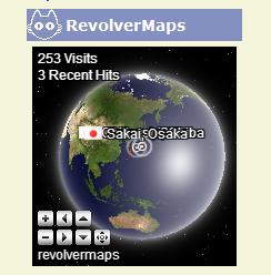 revolvermaps.png
