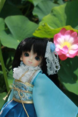 雪姫002