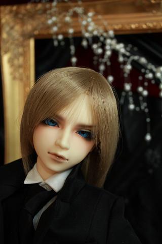 八薙002