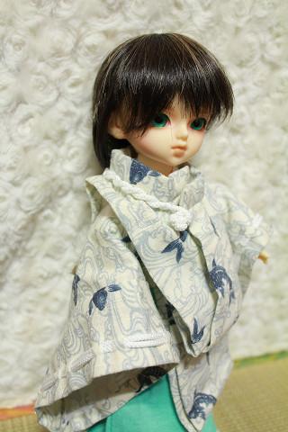 陽皇012