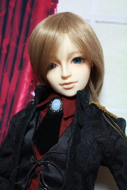 八坂002