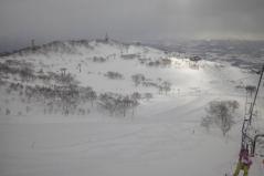 20120212-16_北海道ニセコ05