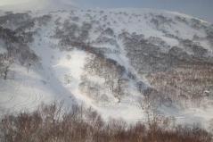 20120212-16_北海道ニセコ11
