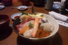 20120212-16_北海道ニセコ14