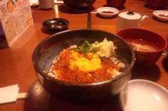 20120212-16_北海道ニセコ15