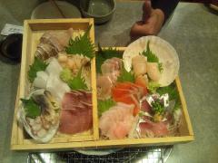 20120212-16_北海道ニセコ17
