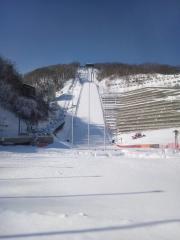 20120212-16_北海道ニセコ20