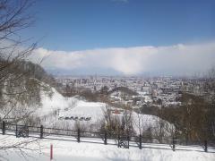 20120212-16_北海道ニセコ21