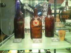 20120212-16_北海道ニセコ25