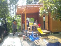 20120519-20_潮干狩りキャンプ02