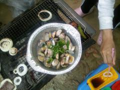 20120519-20_潮干狩りキャンプ04