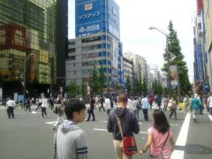 20120617_秋葉原02