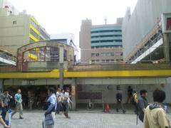 20120617_秋葉原03