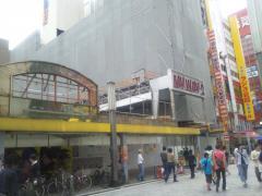 20120617_秋葉原04
