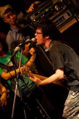 20120915_CRANKライブ@京都ミューズ04