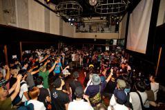20120915_CRANKライブ@京都ミューズ16