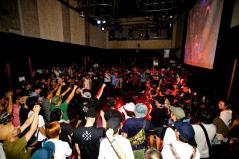 20120915_CRANKライブ@京都ミューズ15