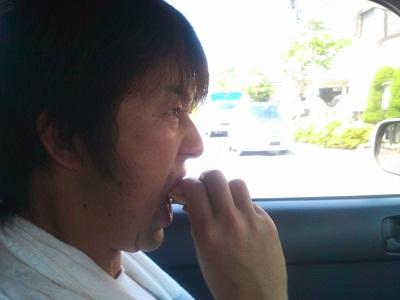 2010.パンじゅう (3)
