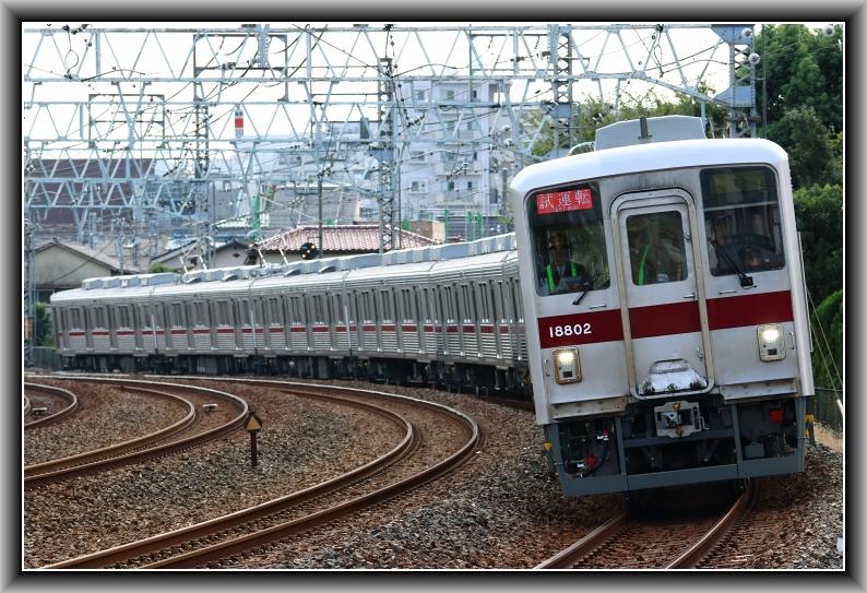 s-IMG_4694.jpg