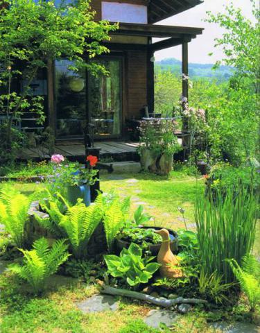 2011-07-19 wakuihouse