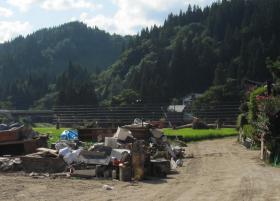 2011-08-08 (9)