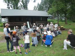 2011-08-20-21蓋沼キャンプ