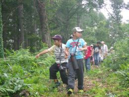 2011-08-20-21蓋沼キャンプ (1)