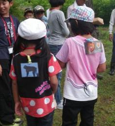 2011-08-20-21蓋沼キャンプ (3)