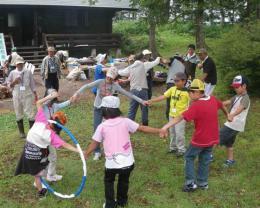 2011-08-20-21蓋沼キャンプ (5)