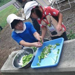 2011-08-20-21蓋沼キャンプ (8)