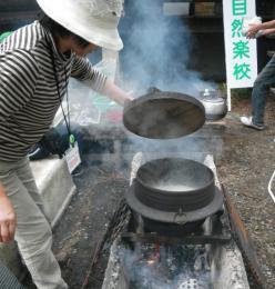 2011-08-20-21蓋沼キャンプ (9)
