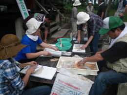 2011-08-20-21蓋沼キャンプ (10)