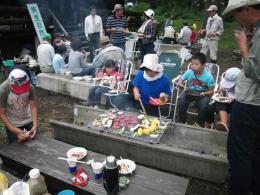 2011-08-20-21蓋沼キャンプ (13)