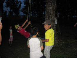 2011-08-20-21蓋沼キャンプ (18)