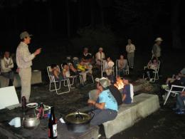 2011-08-20-21蓋沼キャンプ (17)