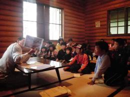 2011-08-20-21蓋沼キャンプ (20)