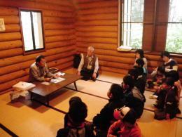 2011-08-20-21蓋沼キャンプ (19)