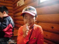 2011-08-20-21蓋沼キャンプ (21)