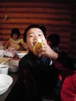 2011-08-20-21蓋沼キャンプ (22)