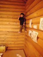 2011-08-20-21蓋沼キャンプ (23)