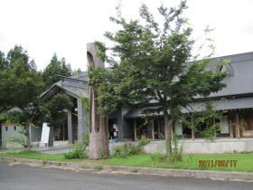 2011-09-17 (2)