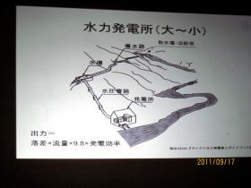 2011-09-17 (4)