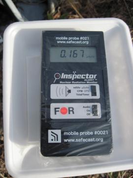 2011-11-23背あぶり放射能測定 005