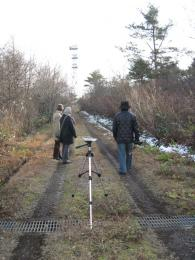 2011-11-23背あぶり放射能測定 010